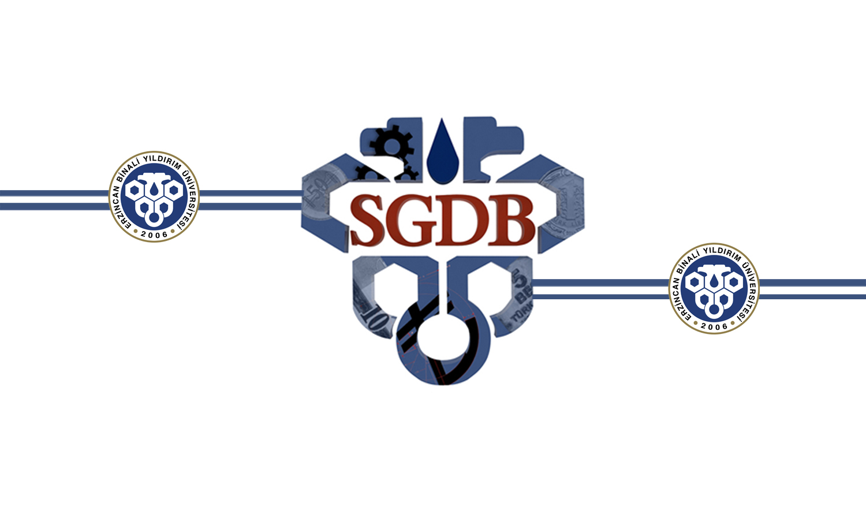 SGDBGrafikLogo