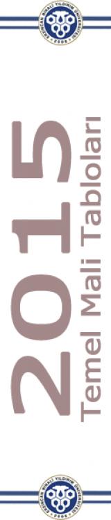 2015MaliTablo